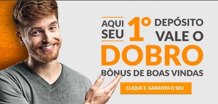 188bet-bônus