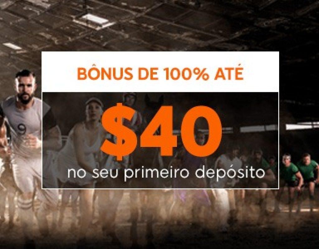 888 sport bonus boas bindas