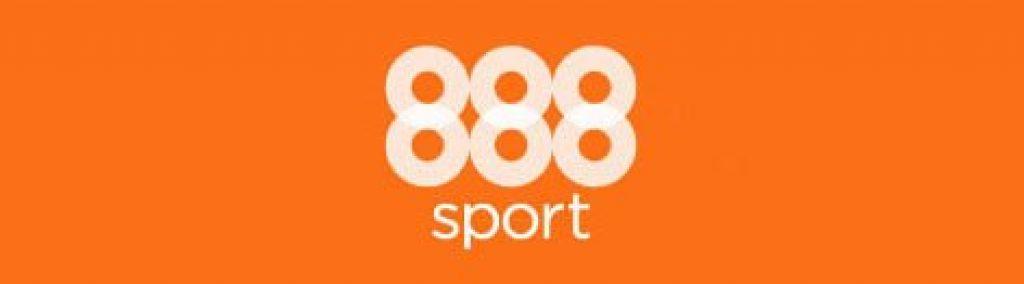888 sport bonus boas vindas