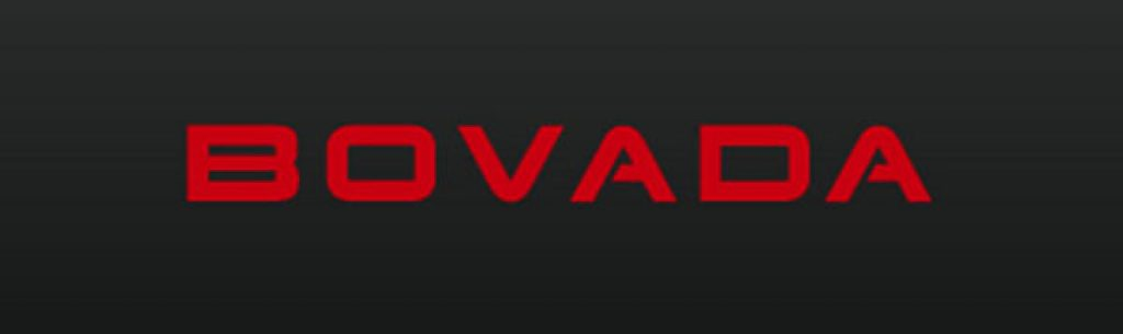 bovaca review
