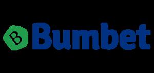 bumbet bonus