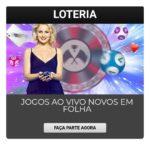 netbet loteria