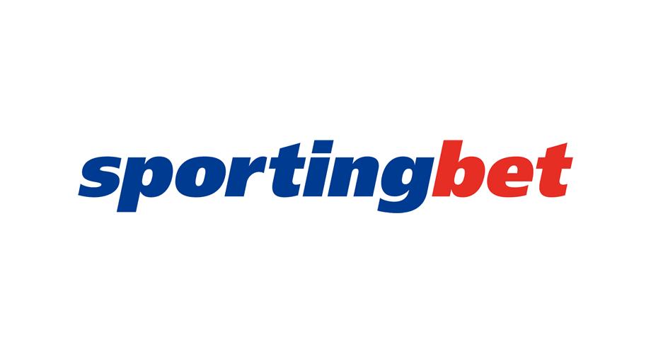 Sportinget