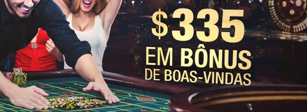 bonus boas-vindas casino bovada 335