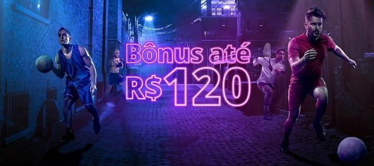 bonus sportingbet 2020