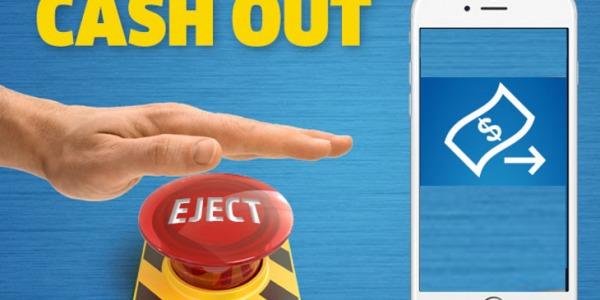 sites de apostas com cashout