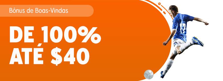 sites de apostas que aceitam Mastercard