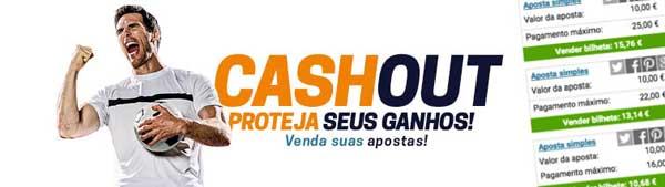 sites de apostas cashout