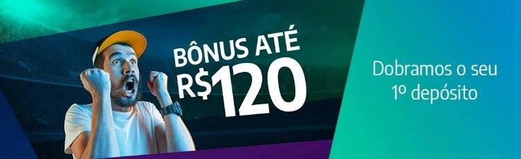 betboo bonus boas vindas