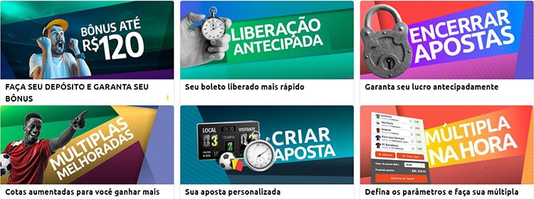 betboo promoçoes