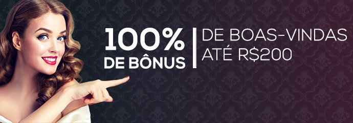 betmotion casino bonus