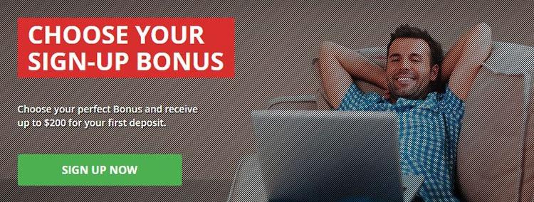 intertops bonus boas vindas