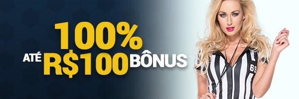 superaposta bonus