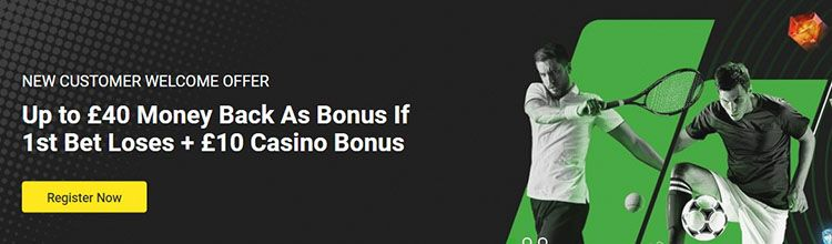 unibet bonus boas vindas