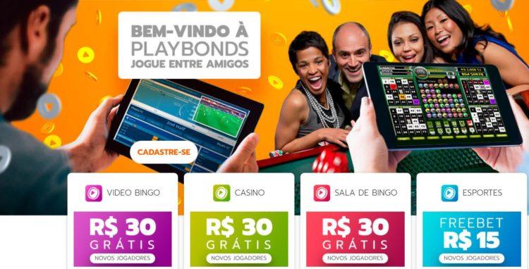 app-playbonds