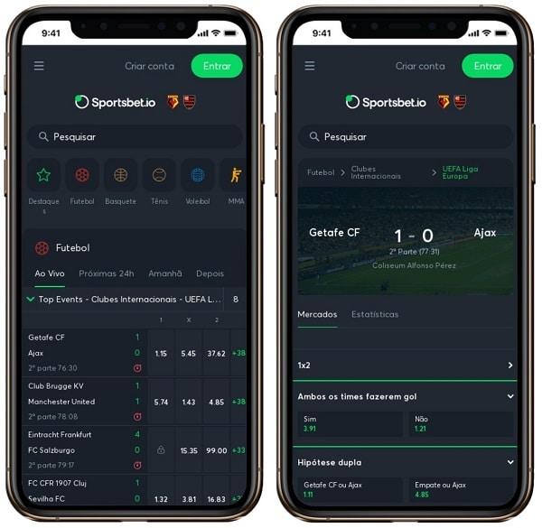 app-sportsbet