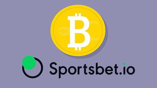 bitcoin-sportsbet