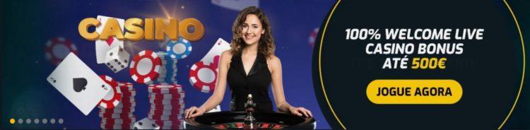 bonus-casino-campeonbet