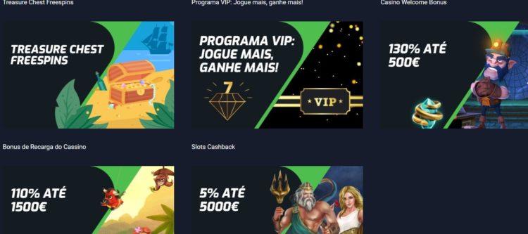 bonus-casino-evobet