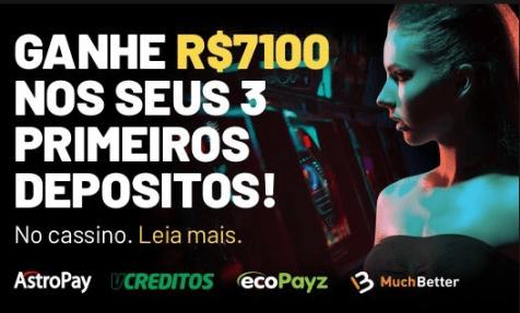 bonus-casino-kto