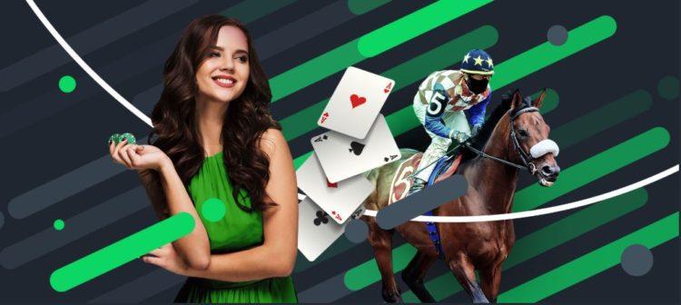 bonus-casino-sportsbet
