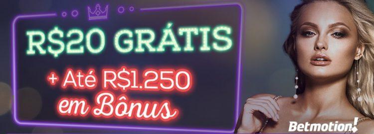 casino-brasil-no-deposit