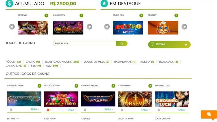 casino-playbonds