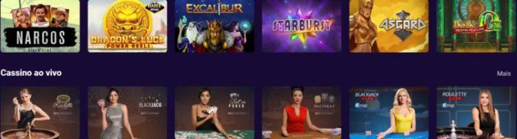 casino-vbet