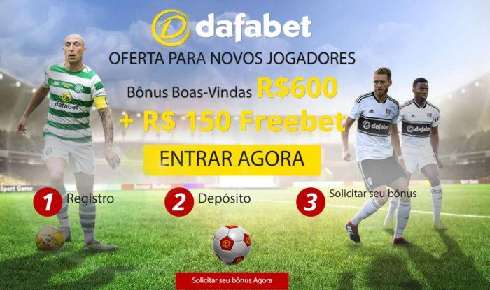 dafabet-aposta-gratis