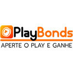 playbonds logo