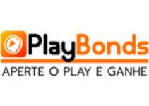 Playbonds é confiável? Revisão e Apostas Grátis semanais