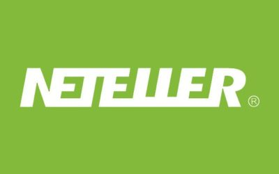 sites de apostas que aceitam neteller