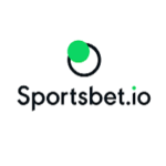 sportsbetio-logo
