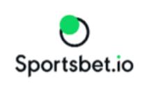 Sportsbet.io é confiável? Odds aumentadas e Apostas Grátis