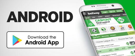 app-betway