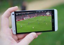 Como assistir futebol ao vivo online grátis em 2021