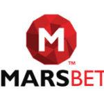 marsbet logo