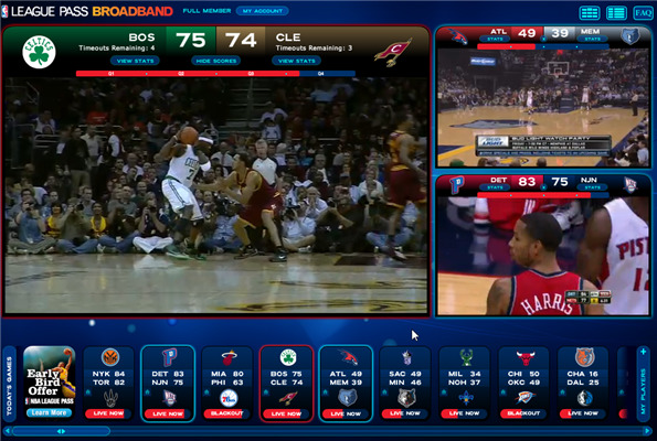 nba-league-pass-app