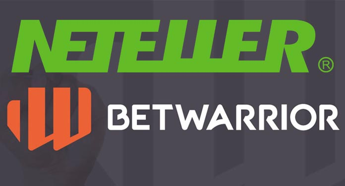 pagamento-betwarrior