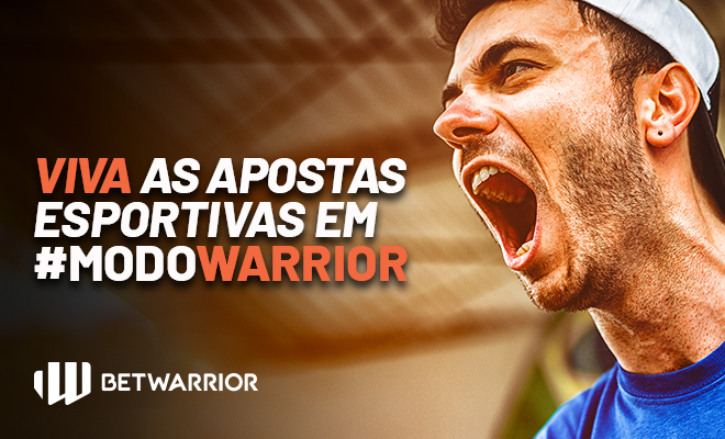 promo-betwarrior