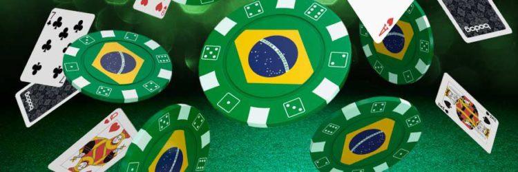 sites-de-pôquer-brasil