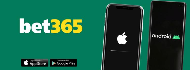 como-apostar-no-bet365-pelo-celular