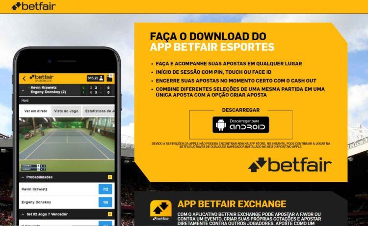 betfair-mobile