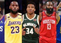 Como apostar no basquetebol: guia de apostas online