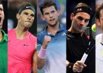 Como apostar em tênis: ganhe mais com suas apostas online