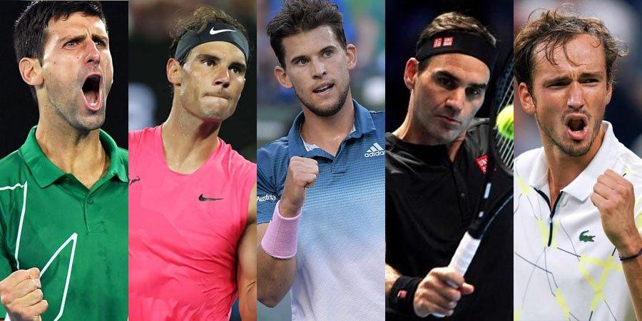 como apostar em tenis