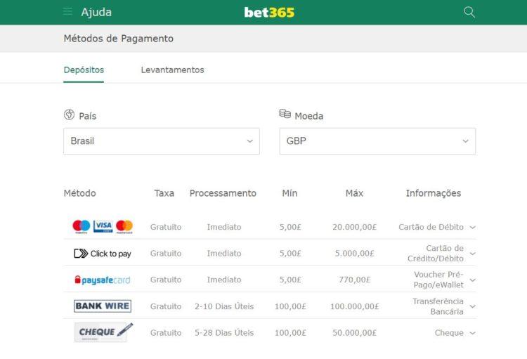 depositos-bet365