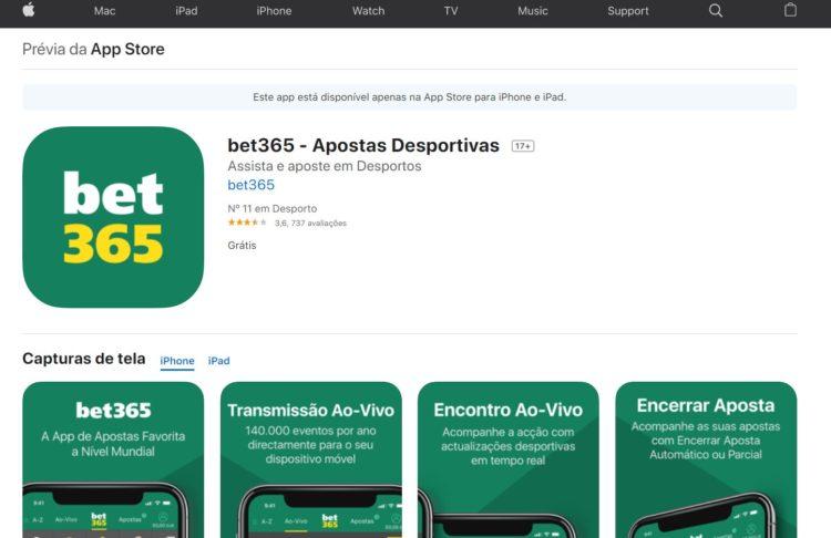 ios-app-bet365