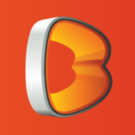 betano-logo