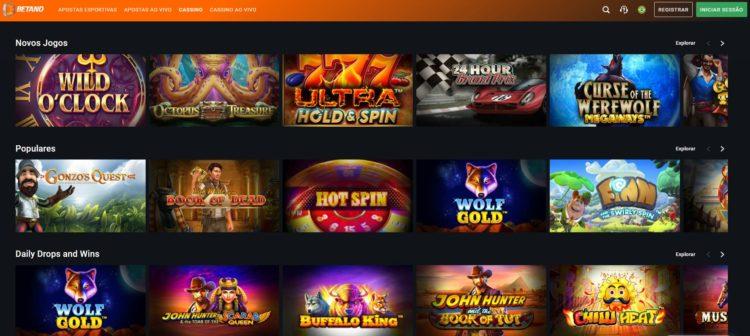 jogos-casino